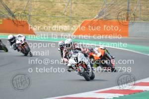 907129_18928   12-13-14/07/2019 ~ Autodromo Magny Course Rehm