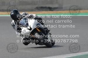 907129_19007   12-13-14/07/2019 ~ Autodromo Magny Course Rehm