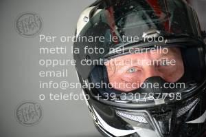 907129_19065   12-13-14/07/2019 ~ Autodromo Magny Course Rehm