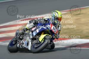 907129_19124   12-13-14/07/2019 ~ Autodromo Magny Course Rehm