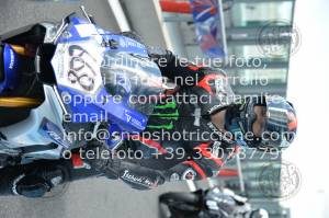 907129_19186   12-13-14/07/2019 ~ Autodromo Magny Course Rehm