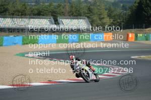 907129_19263   12-13-14/07/2019 ~ Autodromo Magny Course Rehm