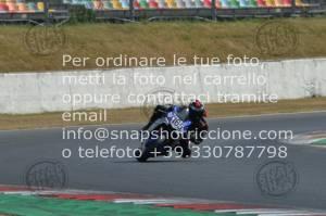 907129_19334   12-13-14/07/2019 ~ Autodromo Magny Course Rehm