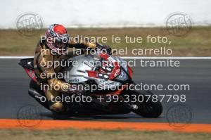 907129_19343   12-13-14/07/2019 ~ Autodromo Magny Course Rehm
