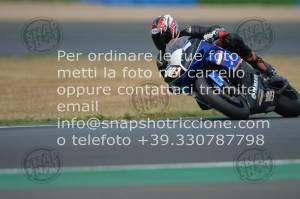 907129_19448   12-13-14/07/2019 ~ Autodromo Magny Course Rehm