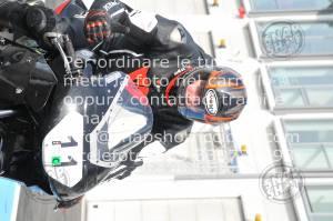 907279_10001 | 27-28/07/2019 ~ Autodromo Magny Course FVP essais