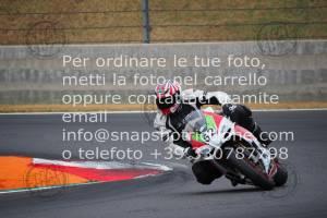 907279_10047 | 27-28/07/2019 ~ Autodromo Magny Course FVP essais