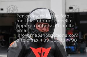 907279_10074 | 27-28/07/2019 ~ Autodromo Magny Course FVP essais