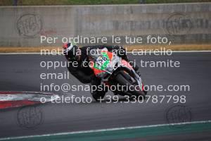907279_10092 | 27-28/07/2019 ~ Autodromo Magny Course FVP essais