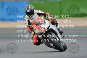 907279_10118 | 27-28/07/2019 ~ Autodromo Magny Course FVP essais