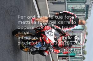 907279_10135 | 27-28/07/2019 ~ Autodromo Magny Course FVP essais