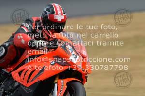 907279_10164 | 27-28/07/2019 ~ Autodromo Magny Course FVP essais
