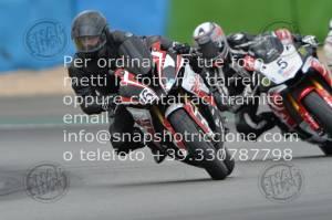 907279_10210 | 27-28/07/2019 ~ Autodromo Magny Course FVP essais