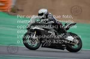 907279_10224 | 27-28/07/2019 ~ Autodromo Magny Course FVP essais