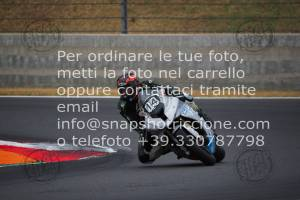907279_10258 | 27-28/07/2019 ~ Autodromo Magny Course FVP essais