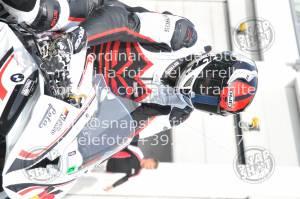 907279_10307 | 27-28/07/2019 ~ Autodromo Magny Course FVP essais