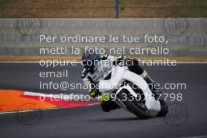 907279_10329 | 27-28/07/2019 ~ Autodromo Magny Course FVP essais