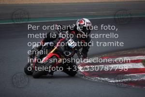 907279_10368 | 27-28/07/2019 ~ Autodromo Magny Course FVP essais
