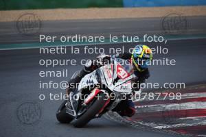 907279_10415 | 27-28/07/2019 ~ Autodromo Magny Course FVP essais