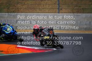 907279_10432 | 27-28/07/2019 ~ Autodromo Magny Course FVP essais
