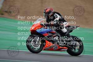 907279_10474 | 27-28/07/2019 ~ Autodromo Magny Course FVP essais