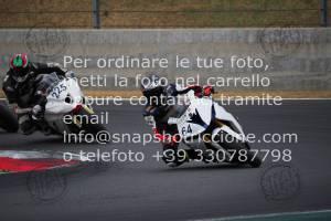 907279_10545 | 27-28/07/2019 ~ Autodromo Magny Course FVP essais