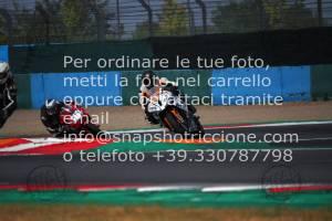 907279_10582 | 27-28/07/2019 ~ Autodromo Magny Course FVP essais