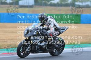 907279_10625 | 27-28/07/2019 ~ Autodromo Magny Course FVP essais