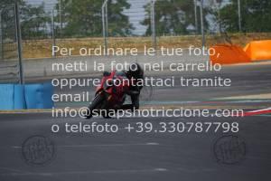 907279_10640 | 27-28/07/2019 ~ Autodromo Magny Course FVP essais