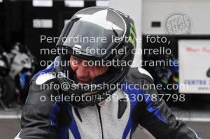 907279_10695 | 27-28/07/2019 ~ Autodromo Magny Course FVP essais