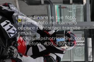 907279_10770 | 27-28/07/2019 ~ Autodromo Magny Course FVP essais