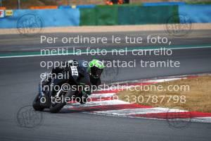 907279_10820 | 27-28/07/2019 ~ Autodromo Magny Course FVP essais