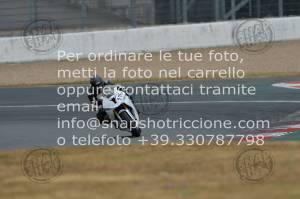 907279_10855 | 27-28/07/2019 ~ Autodromo Magny Course FVP essais