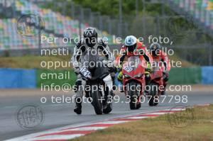 907279_10898 | 27-28/07/2019 ~ Autodromo Magny Course FVP essais
