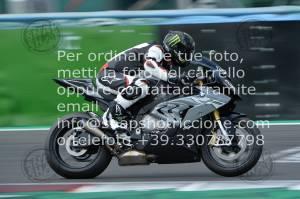 907279_10935 | 27-28/07/2019 ~ Autodromo Magny Course FVP essais