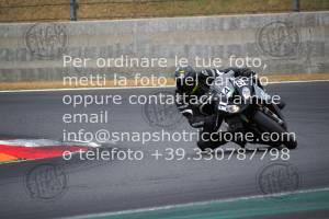 907279_10980 | 27-28/07/2019 ~ Autodromo Magny Course FVP essais