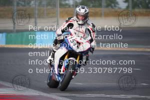 907279_11012 | 27-28/07/2019 ~ Autodromo Magny Course FVP essais