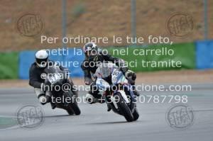 907279_11046 | 27-28/07/2019 ~ Autodromo Magny Course FVP essais