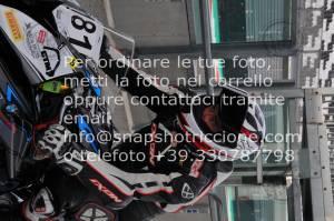 907279_11070 | 27-28/07/2019 ~ Autodromo Magny Course FVP essais