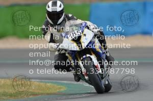 907279_11085 | 27-28/07/2019 ~ Autodromo Magny Course FVP essais