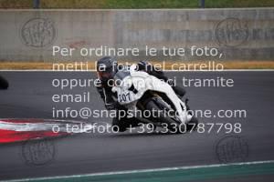 907279_11121 | 27-28/07/2019 ~ Autodromo Magny Course FVP essais