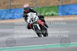907279_11159 | 27-28/07/2019 ~ Autodromo Magny Course FVP essais