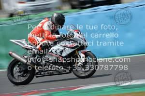 907279_11195 | 27-28/07/2019 ~ Autodromo Magny Course FVP essais