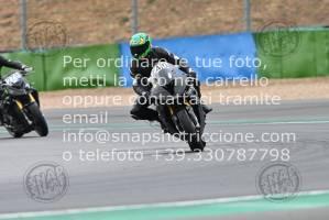 907279_11274 | 27-28/07/2019 ~ Autodromo Magny Course FVP essais