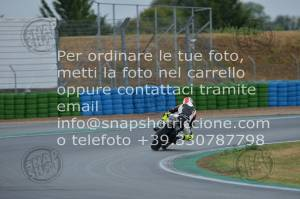 907279_11314 | 27-28/07/2019 ~ Autodromo Magny Course FVP essais