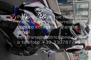 907279_11347 | 27-28/07/2019 ~ Autodromo Magny Course FVP essais