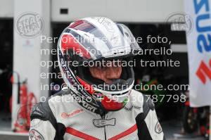907279_11367 | 27-28/07/2019 ~ Autodromo Magny Course FVP essais