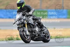 907279_11393 | 27-28/07/2019 ~ Autodromo Magny Course FVP essais
