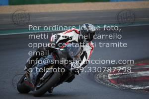 907279_11452 | 27-28/07/2019 ~ Autodromo Magny Course FVP essais