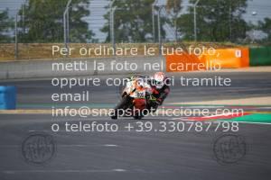 907279_11484 | 27-28/07/2019 ~ Autodromo Magny Course FVP essais